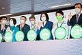 2021.04.25 總統出席「臺中捷運綠線通車典禮」 - 51137447899.jpg