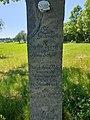 20210613 Hans und Sophie Scholl Gedenkstein.jpg