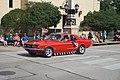 2021 Arlington Independence Day Parade 098 (Ford Mustang).jpg