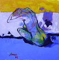 204 Acrylic 65x65.jpg