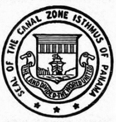 205-SEAL OF THE CANAL ZONE.jpg