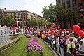 21.9.2014 V Marcha por la Vida Madrid (16).jpg