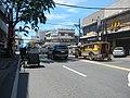 2114International Airport Bridge Road Parañaque Pasay City 21.jpg