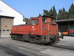 2132-066 locomotive (1).JPG