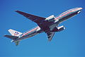 220br - American Airlines Boeing 777-223ER, N753AN@LHR,05.04.2003 - Flickr - Aero Icarus.jpg