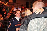220th Military Police Company Returns From Operation Iraqi Freedom DVIDS137774.jpg