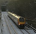 222007 , Claycross Tunnel (4245951018).jpg