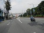 2256Elpidio Quirino Avenue Airport Road NAIA Road 15.jpg