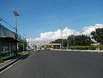 2387Elpidio Quirino Avenue NAIA Road 31.jpg