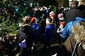 24.12.16 Bollington Carols 04 (31476040670).jpg