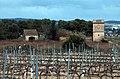 240 Caseta i torre del rec de Cal Garcia (Llorenç del Penedès).JPG