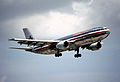 248av - American Airlines Airbus A300-605R, N7062A@MIA,21.07.2003 - Flickr - Aero Icarus.jpg