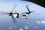 24 MEU Deployment 2012 120923-M-KU932-454.jpg