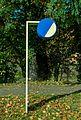 24 Stops 07 Bienenhäuser jm24540.jpg
