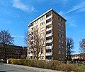 25451 Quickborn, Germany - panoramio (11).jpg