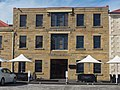 25 Hunter Street Hobart 20171120-106.jpg