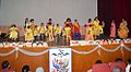 25th Annual Day of Sankalp (04).jpg