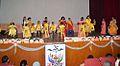 25th Annual Day of Sankalp (04).jpg