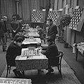 26e Hoogovenschaaktoernooi, 13e ronde, Bestanddeelnr 915-9811.jpg
