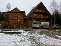 27.01.2015 - panoramio (12).jpg
