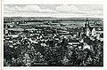 27907-Kamenz-1943-Blick auf Kamenz-Brück & Sohn Kunstverlag.jpg