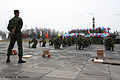 27th Independent Sevastopol Guards Motor Rifle Brigade (182-1).jpg