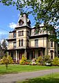 289 Elm St Northampton, Massachusetts.jpg