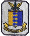 28th Bombardment Wing - B-36 - Emblem.png