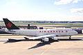 290bl - Air Canada Boeing 747-433 (M), C-GAGN@FRA,24.04.2004 - Flickr - Aero Icarus.jpg