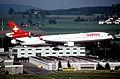 297bq - Swiss MD-11, HB-IWA@ZRH,29.05.2004 - Flickr - Aero Icarus.jpg