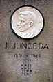 29 A Joan Junceda, Rambla de Catalunya.jpg