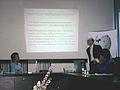 2 Ukrainian Wikiconference. By Kharkivian 7.JPG