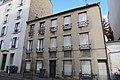 2 bis rue du Ratrait, Suresnes.jpg