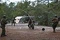 2nd Assault Amphibious Battalion faces harsh weather, enemy forces during field exercise 150124-M-DS159-023.jpg
