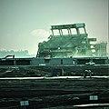 3-10-21 under demolition.jpg
