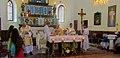 3-GST-Tarzhestvena liturgiya (misa) na hramoviya praznik-2017-Mariya-Penkova.jpg