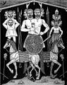 30) Bogowie Ranow S.JPG