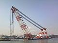 3000t浮きクレーン (429388070).jpg