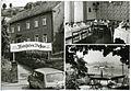30431-Diesbar-1984-Weinstuben 3-teilig-Brück & Sohn Kunstverlag.jpg