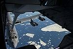 305th AMW fuels Polar Roar 160731-F-UT482-119.jpg