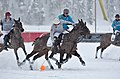 30th St. Moritz Polo World Cup on Snow - 20140202 - BMW vs Deutsche Bank 1.jpg