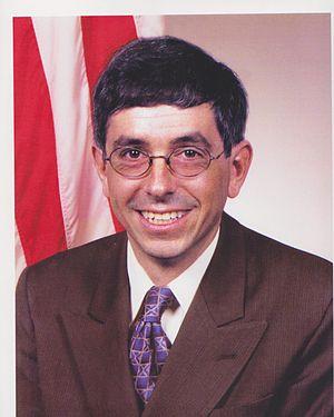 Mark J. Lewis - Mark J. Lewis