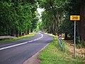 310 way Poland.jpg