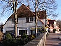 31535 Neustadt am Rübenberge, Germany - panoramio (33).jpg