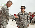 316th ESC soldiers earn combat patch 120802-A-JW984-141.jpg