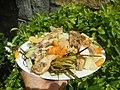 3170Cuisine food of Bulacan 57.jpg