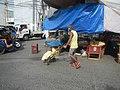 3179Baliuag, Bulacan Proper 61.jpg