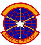 319 Operations Support Sq emblem.png