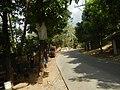 31Silangan, San Mateo, Rizal Landmarks 27.jpg