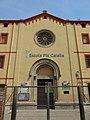 31 Escola Pia (Calella), c. Sant Pere 12.jpg